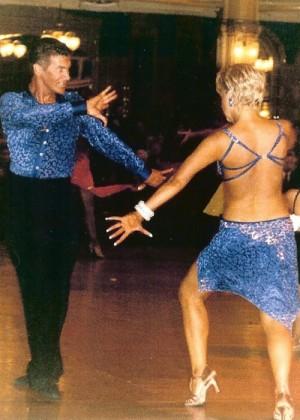 alan-ginny-dance-1